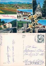 TRESCHE' CONCA,VEDUTINE-F.G. -LAZIO(VT) N.42102