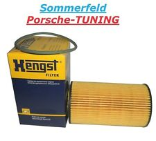 orig. Porsche Carrera Boxster Cayman 986 996 987 997 991 981 Ölfilter Oilfilter