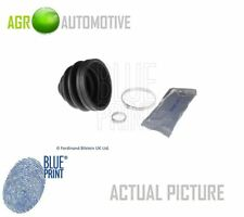 BLUE PRINT FRONT OUTER DRIVESHAFT CV JOINT BOOT KIT OE REPLACEMENT ADN18105