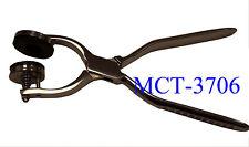 MCT-3076 Lens Alinger for optician optometry eye care eyeglasses frame work