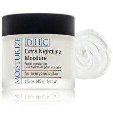 DHC EXTRA NIGHTTIME MOISTURE 1g SACHETS x 75