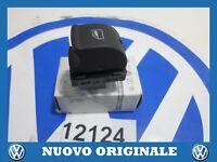 INTERRUTTORE ALZACRISTALLO ANTERIORE FRONT SWITCH WINDOW REGULATOR AUDI A6 Q7 09