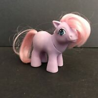 Vintage G1 My Little Pony - Baby Ember - Hasbro 1984 Hong Kong - Mail Order Excl