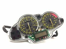 BMW 2001 R1100S MPH Instrument Cluster Speedometer Meter Gauge Speedo - Works!