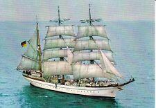 "uralte AK, Segelschulschiff ""Gorch Fock"" 1700t"