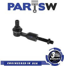 1 New Pc Front Outer Tie Rod End for Audi A4/A6/A8/Allroad Volkswagen Passat