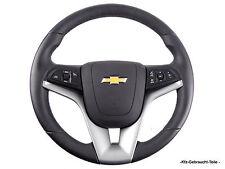 Chevrolet Cruze SW (J308) 2.0 TD Lenkrad Leder