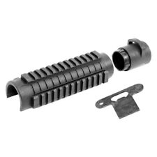 ProMag MOSSBERG 500  590 12 Ga Tactical Shotgun Tri-Rail Forend PM168 NEW $18.95