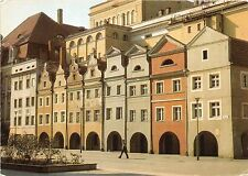 B45859 Legnica Les maisons du bourgeois   poland