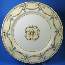 Paragon BEAUPRE Dinner Plate (s) Bone China England