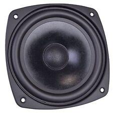 Boston Acoustics High Performance 10-1907-0 6.5-inch Woofer Speaker (DSi260 )