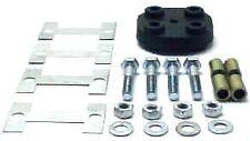 Ford Capri Mk2 Mk3 steering coupling repair kit