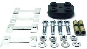 Ford Sierra steering coupling repair kit