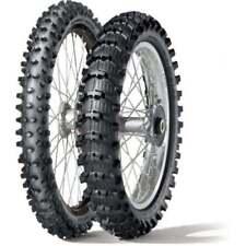 Motocross de verano de ancho de neumático 80 para motos