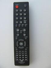 INSIGNIA NS-RC05A-13 TV/DVD REMOTE CONTROL ORIGINAL NS29LD120A13, NS32LD120A13