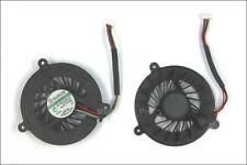 Org. Lüfter für Asus Pro31S Pro31SA Pro31SC Series