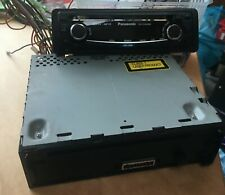 Autoradio Radio Aux CD Panasonic CQ-C1303NW