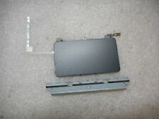 Dell CHROMEBOOK 11 3120 Touchpad Maus Button Board Set Cytra 102010-00 * XB 01 *