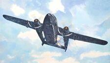 FAIRCHILD AC-119 K STINGER (VIETNAM WAR MARKINGS) 1/144 RODEN NEW RELEASE
