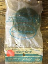 BICYCLE HANDLE BAR TAPE CAMPUS GREEN HUNT WILDE FIT SCHWINN VARSITY OTHERS NOS