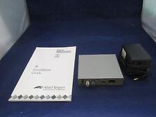 Allied Telesyn AT-MC13 990-01682-10  Media Converter new