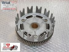 YAMAHA XT600 TT600 SRX600 NEW GENUINE PRIMARY DRIVEN GEAR 34K-16150-00