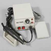 Laboratorio Odontotecnico Dentale Maratona Lucidatura N2 w/ 35K RPM Manipolo T