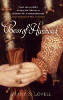 Bess Of Hardwick: First Lady of Chatsworth,Mary S. Lovell