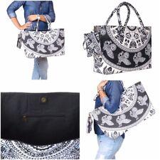 Shoulder Bag Beach Women Handbag Tote Shopping Bags Summer Clear Fashion Bag