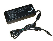 LI SHIN Model lse0110a20120 AC Adapter 20V DC 6.0A 18