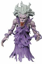 Ghostbusters Series 5 Library Ghost Select Figure