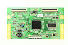 Sony KDL-46V3000 T-Con Board LJ94-02189E