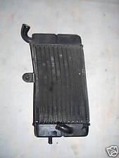 Radiateur gauche HONDA AFRICA TWIN 750 de 2000 RD07
