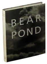 Bear Pond Bruce Weber/Reynolds Price gay male nudes Adirondacks retreat