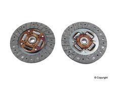 Exedy Brand Clutch Disc Fitting Nissan Pulsar NX 1988 1989    NSD054