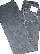 Women's NWT Rafaella Stretch Denim Classic Fit Straight Leg Jeans 4 MSRP $58 NEW