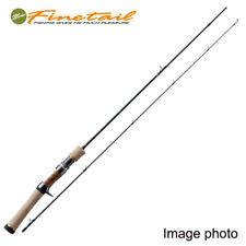 Major Craft Finetail 2 piece rod #FSX-B602L