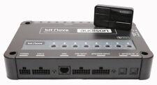 AUDISON BIT PROCESSOR - bit Nove + DRC remote control