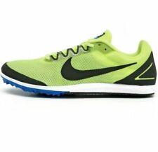 Las mejores ofertas en Zapatos para Hombre Nike Air Max | eBay