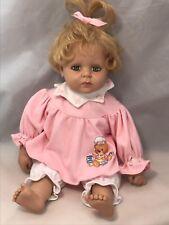 """19"""" Doll by Seymour Mann (76)"""