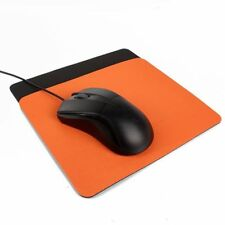 Trackball Mouse Mat Mice Pad Computer Mouse Pads Mechanical Mouse Pad Simple