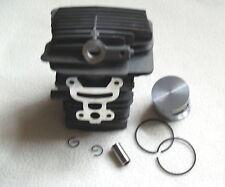 Zylinder und Kolbensatz für Stihl MS181 und MS211 (38mm)