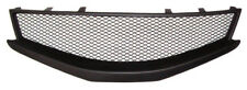 Front Bumper Sport Mesh Grill Grille Fits Nissan Altima 08-09 2008-2009 Coupe