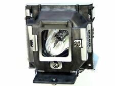 Electrified EC.K1200.001 Replacement Lamp with Housing For Acer Projectors