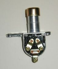 Dimmer Switch 1933 through 1964 Most Models sntuni 3 Year Warranty d