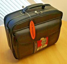 "Dicota N9048K MultiStyle 15.6"" Notebook Case"