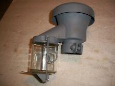 Ford 8N 2N 9N Tractor Cyclone Intake Air Pre Cleaner WITH  1/2 Pint Jar