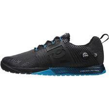 7db580ab2b11 Reebok Nano Athletic Shoes for Men