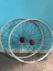 stans arch 29 Hope Pro 2 Hubs Wheelset