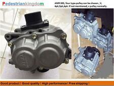 AISIN AMR300 mini Roots supercharger Compressor booster Turbocharger 0.5-1.5L